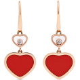 Kazzykazza - JEWELRY - Earrings -