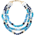 Kazzykazza - JEWELRY - Necklaces -
