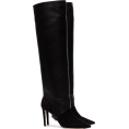JecaKNS - JIMMY CHOO Hurley 100 boots - Boots -