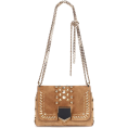 lence59 - JIMMY CHOO - Hand bag -