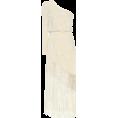 beautifulplace - JOHANNA ORTIZ Fringed silk midi dress - Dresses -