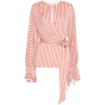 beautifulplace - JONATHAN SIMKHAI Striped shirt - Srajce - dolge -