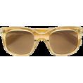 lence59 - JOSEPH Westbourne sunglasses - Sončna očala -