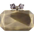 dehti - JUDITH LEIBER - Clutch bags -