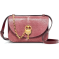 beautifulplace - JW Anderson Key M - Hand bag -