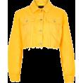 Anseva - Jacket - Belt -