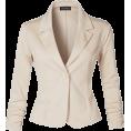 beleev  - Jacket - Jaquetas e casacos -