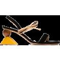 haikuandkysses - Jacquemus Les Sandales - Sandals -