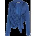 MATTRESSQUEEN  - Jacquemus - Shirts -