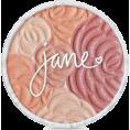 Mees Malanaphy - Jane Cosmetics - Cheek powder - Cosmetics -