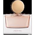 Rocksi - Jason Wu Eau de Parfum Spray 3 oz. - Парфюмы - $145.00  ~ 124.54€