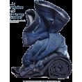 Doozer  - Jeans stack - Jeans -