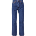 Elena  - Jeans - Jeans - 175.00€  ~ $203.75