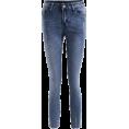 ZAFUL - Jeans - Jeans -