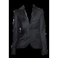 Jeen Lean - Suit - Suits -