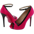 Jelenas - Elegance - Shoes -