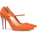 stardustnf - Jennifer Chamandi Pumps - Classic shoes & Pumps -