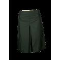 Jenny - skirt - Skirts -
