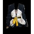 Jenny - suit - Suits -