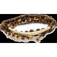 EmJule  - Jewelry - Bracelets -