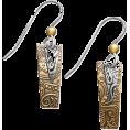 EmJule  - Jewelry  - Earrings -