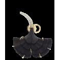Incogneato - Jewelry - Серьги -