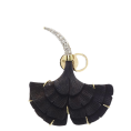 Incogneato - Jewelry - Earrings -