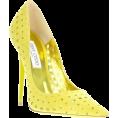asia12 - Jimmy Choo - Classic shoes & Pumps -