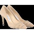 Marina71100 - Jimmy Choo - Classic shoes & Pumps -