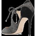 cilita  -   Jimmy Choo - Classic shoes & Pumps -