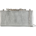 asia12 - Jimmy Choo - Clutch bags -