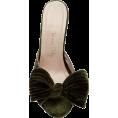 cilita  - Johanna Ortiz's - 经典鞋 -