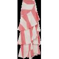 cilita  - Johanna Ortiz's - Skirts -