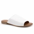 CarmenBr - Jory (white) - Sandals -