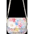 cilita  - Joules  - Hand bag -