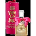 Mimi  - Juicu Couture - Fragrances -