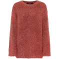 lence59 - Jumper - Pullovers -