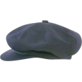 ProfDet529 - KANGOL Tropic Spitfire Newsboy - Cap -
