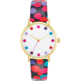 svijetlana - KATE SPADE - Watches -