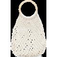 beautifulplace - KAYU Amara cotton tote - Hand bag -