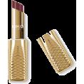 lence59 - KIKO - Kozmetika -