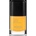 lence59 - KIKO - Kosmetyki -