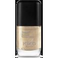 lence59 - KIKO - Cosmetics -