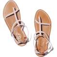 beautifulplace - K Jacques  PANDA PG SANDALS - Flats -