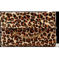 cilita  - Karen Millen - Clutch bags -