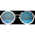 Lieke Otter - Karmaloop - Sunglasses -