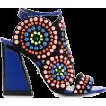 stardustnf - Kat Maconie - Sandals -