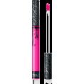 cilita  - Kat Von D liquid lipstick  - Kozmetika -