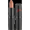 svijetlana - Kate Moss Lipstick - Cosmetics -