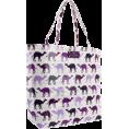 Amazon.com - Kate Spade New York Daycation- Bon Shopper Tote - Bag - $148.00